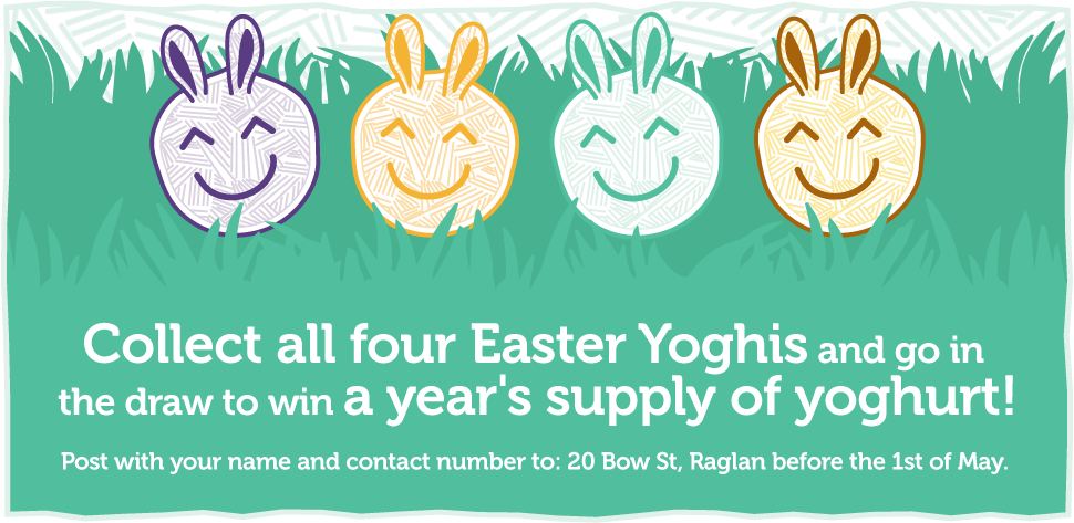 RCY_079-Easter-Yoghi-Promo_Banner_FA