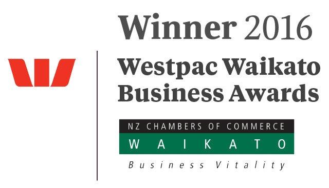 wwba-winner-logo