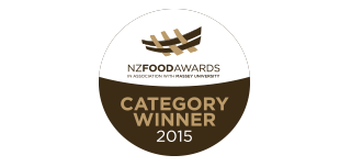nzfoodawards