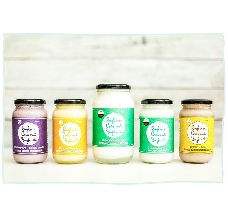 http://raglancoconutyoghurt.co.nz/wp-content/uploads/2014/11/yoghi-range.jpg