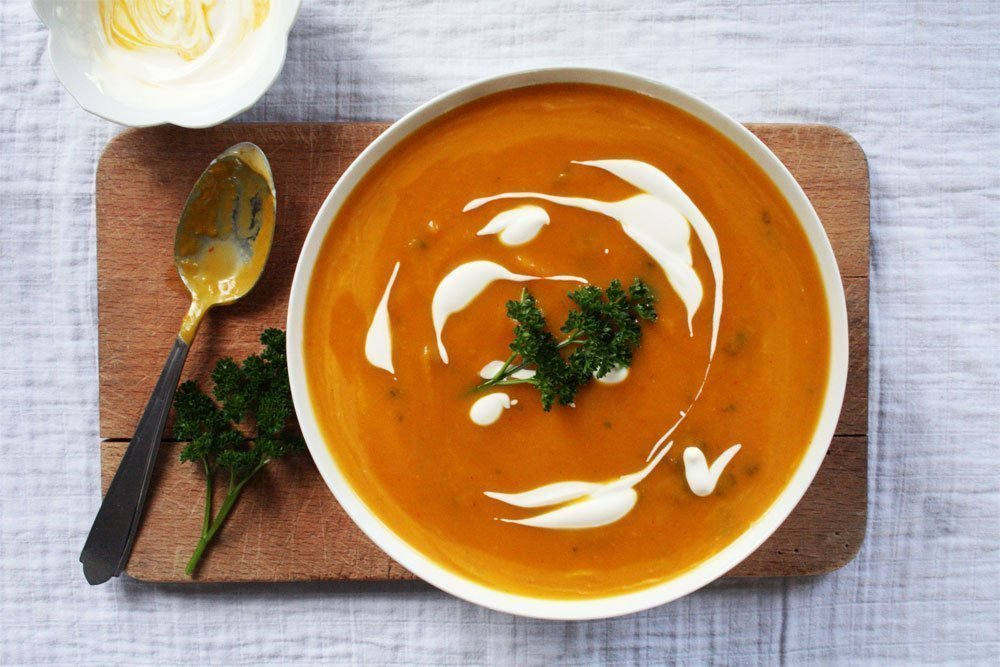 pumpkin-soup-web