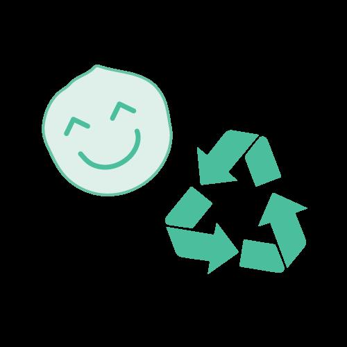 recycle-terracycle-raglan-coconut-yoghurt