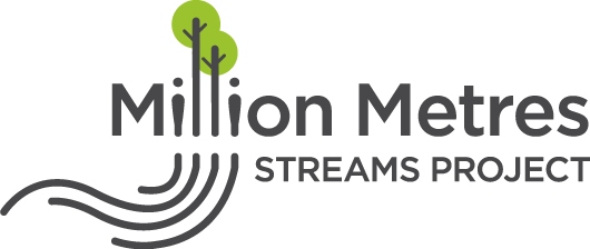 million-metres-logo