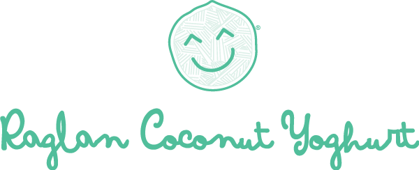 raglan-coconut-yoghurt-logo