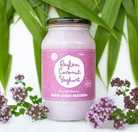 http://raglancoconutyoghurt.co.nz/wp-content/uploads/2019/02/boysenberry-new-flavour.jpg
