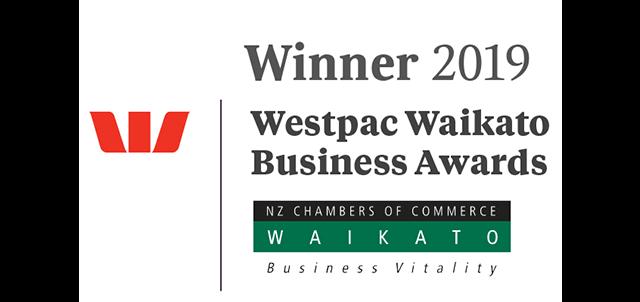 Westpac Growing Business 2019