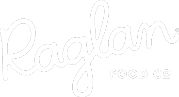 Raglan Food Co