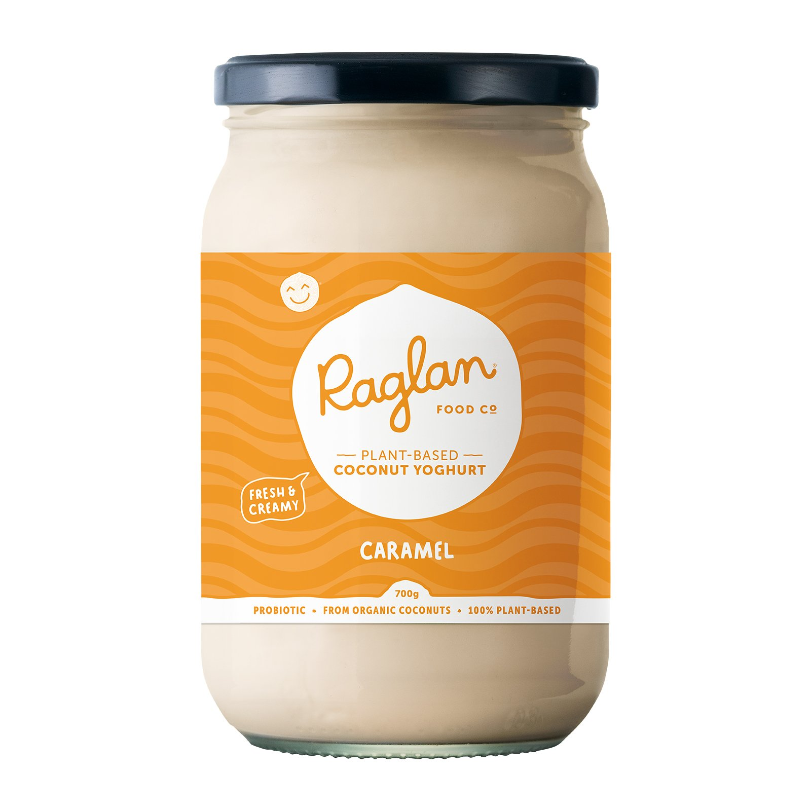 Natural Greek-style jars